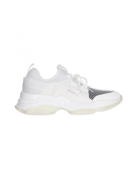 Sneakers Λευκό LOU KENDALL + KYLIE